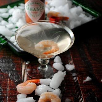 shrimptini-martini-VianneyRodriguez-sweetlifebake