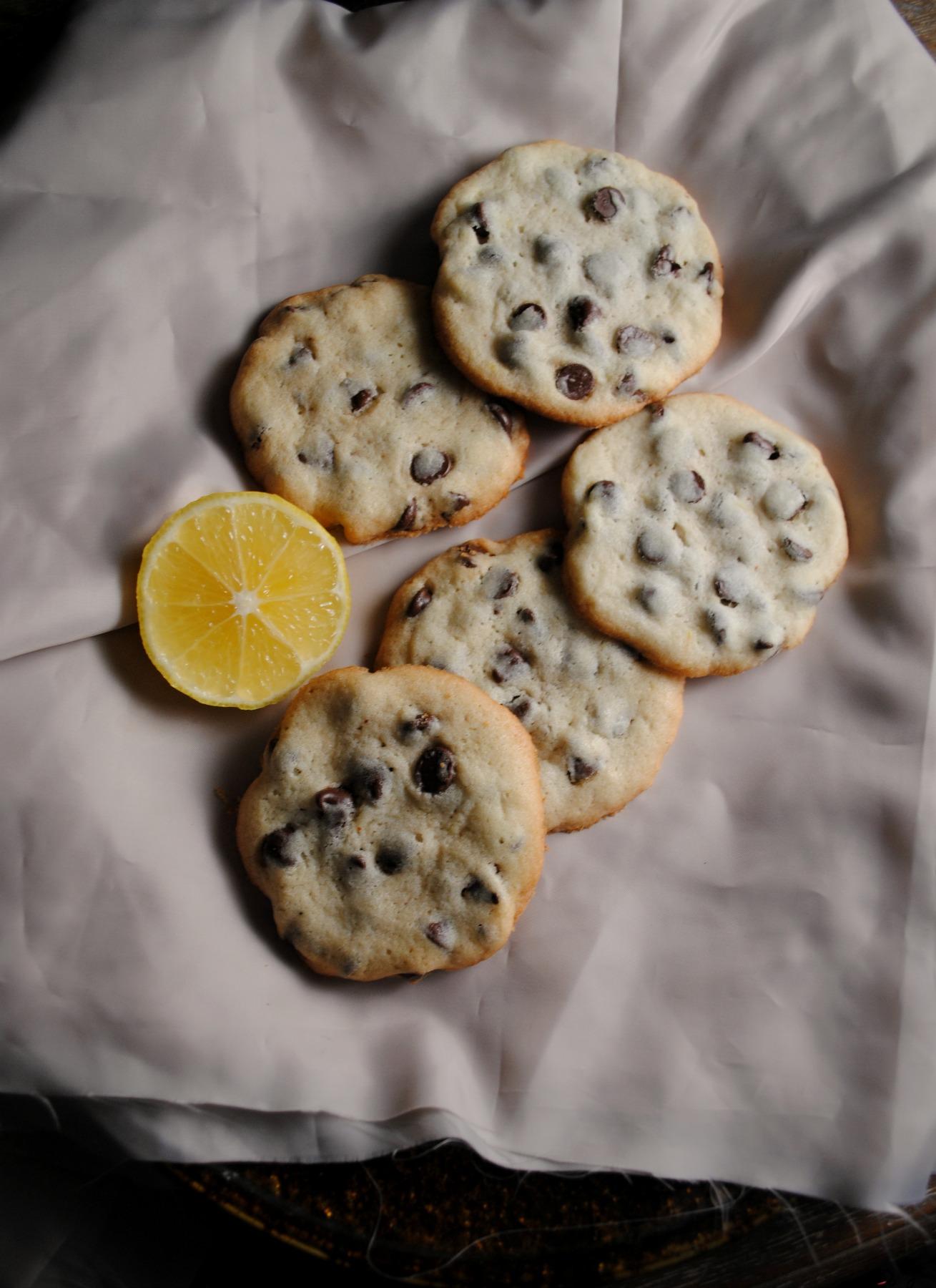 valley-lemon-chocolate-chip-cookies-VianneyRodriguez