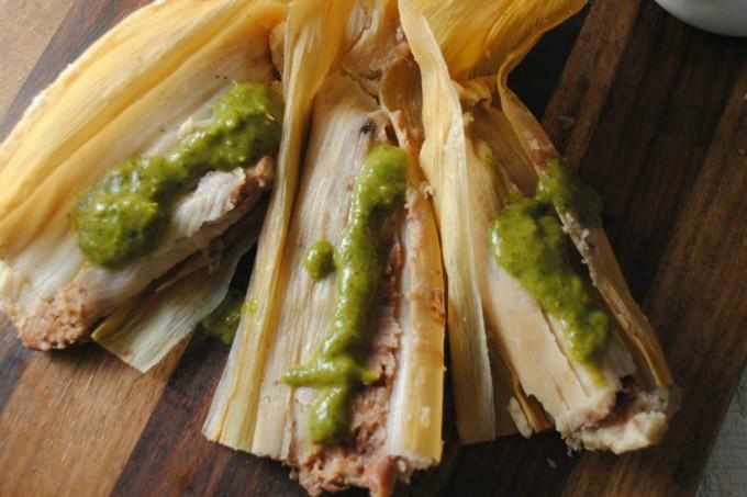 bean-cheese-papa-tamales-VianneyRodriguez-sweetlifebake