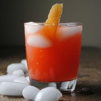 negroni-grapefruit-VianneyRodriguez