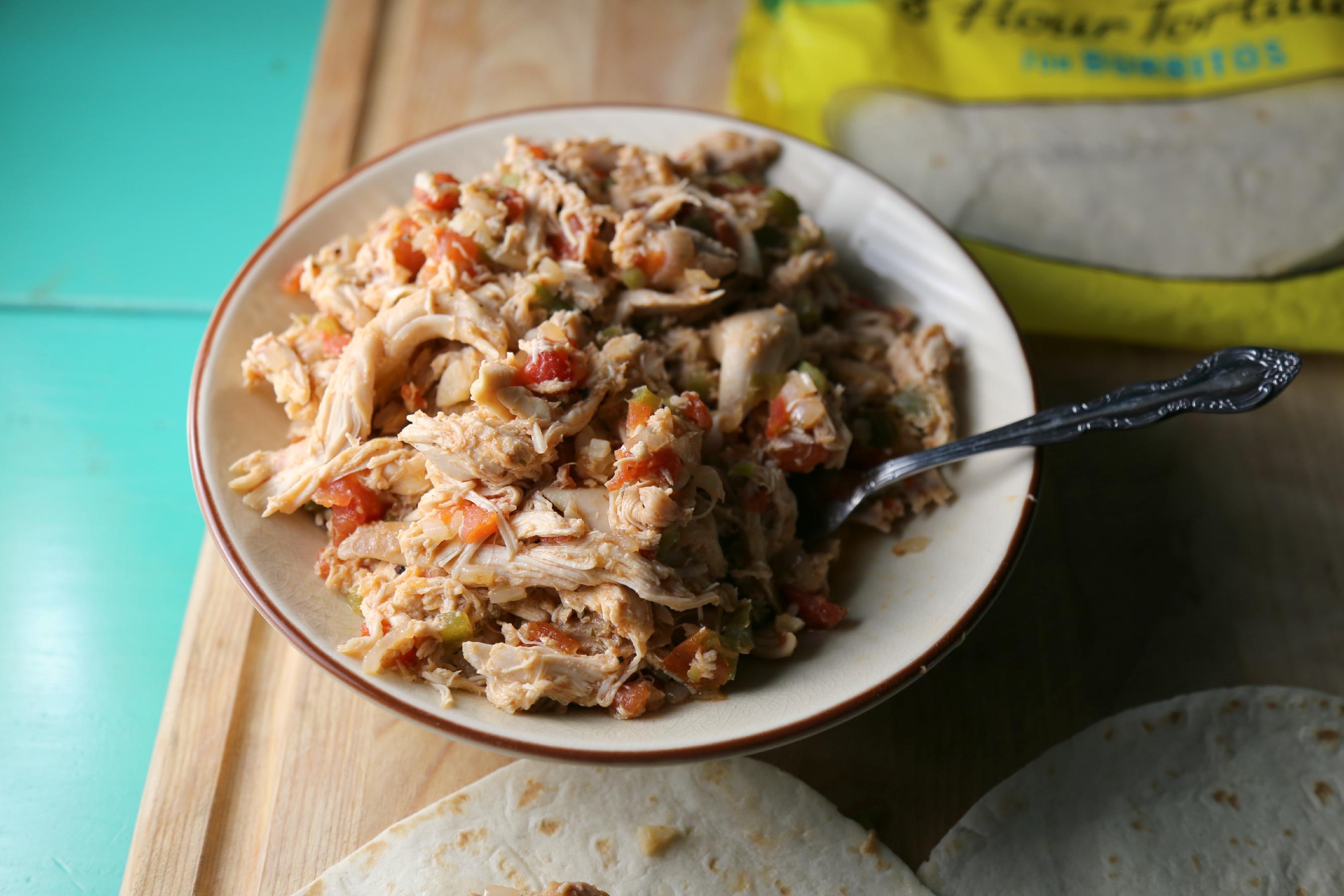chicken-ranchero-filling-VianneyRodriguez