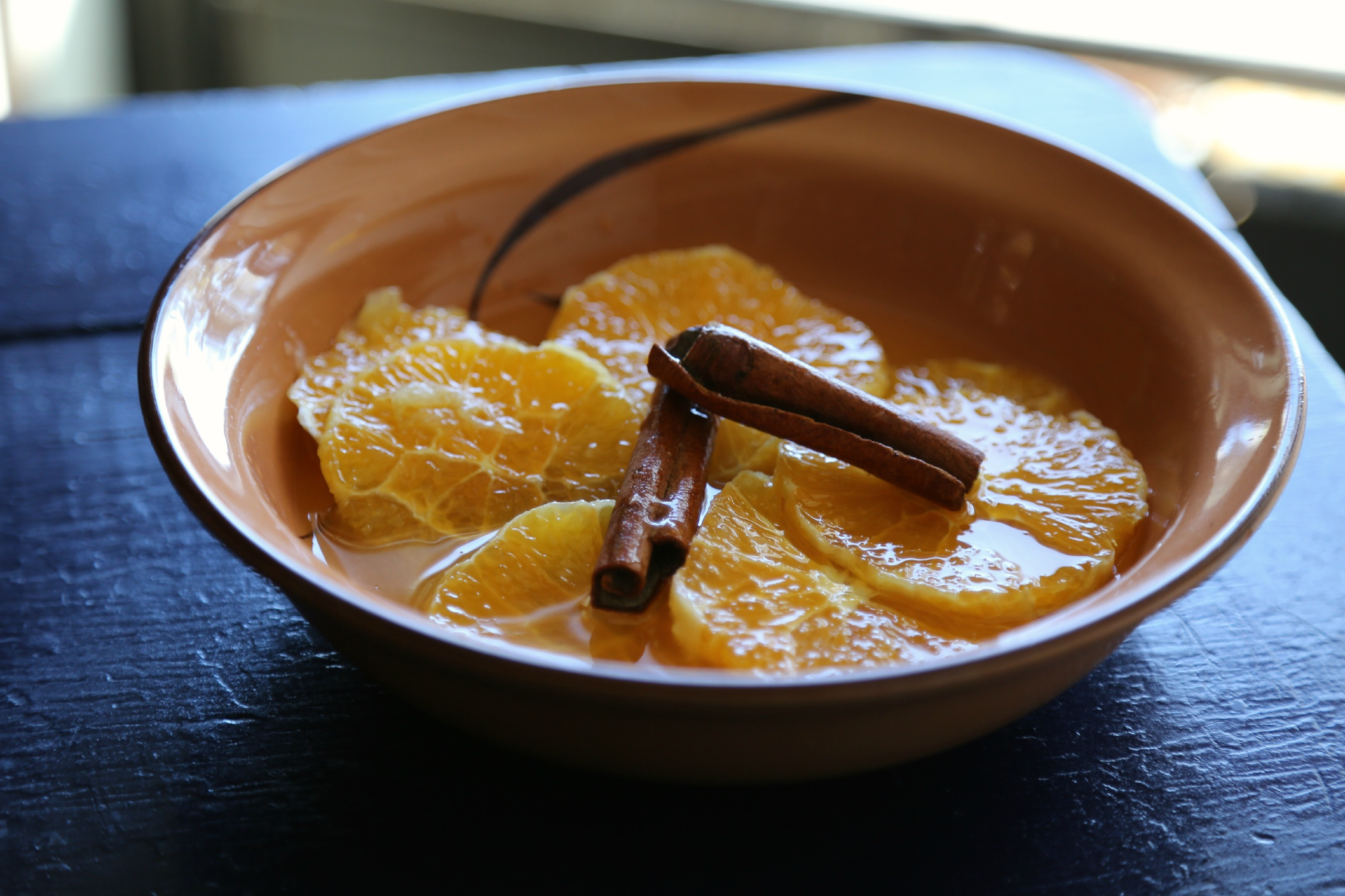 cinnamon-oranges-VianneyRodriguez-sweetlifebake