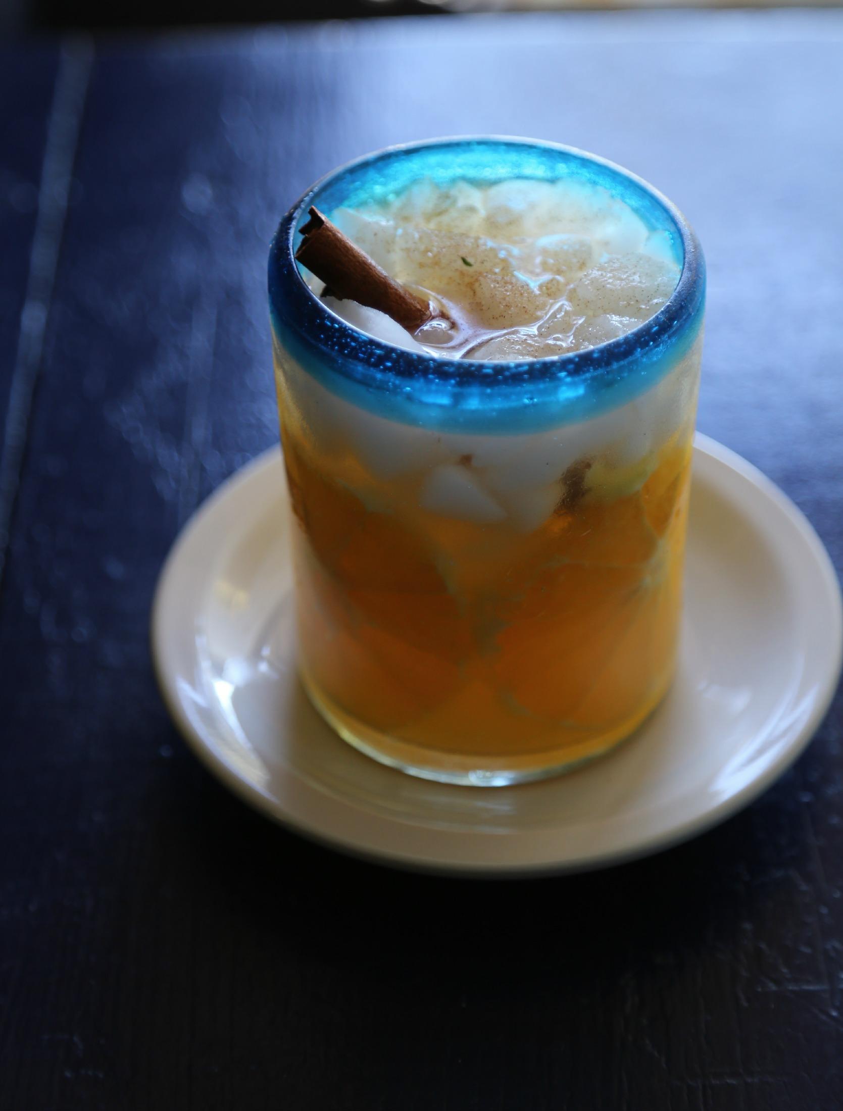 margarita-orange-cinnamon-VianneyRodriguez-sweetlifebake