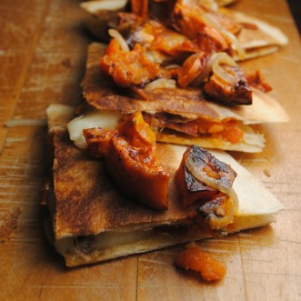 sweet-potato-quesadilla-VianneyRodriguez
