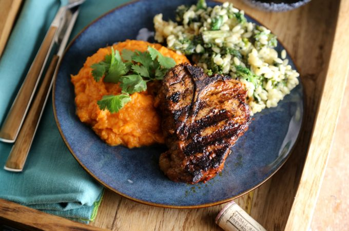 lamb-chops-chile-ancho-VianneyRodriguez-sweetlifebake