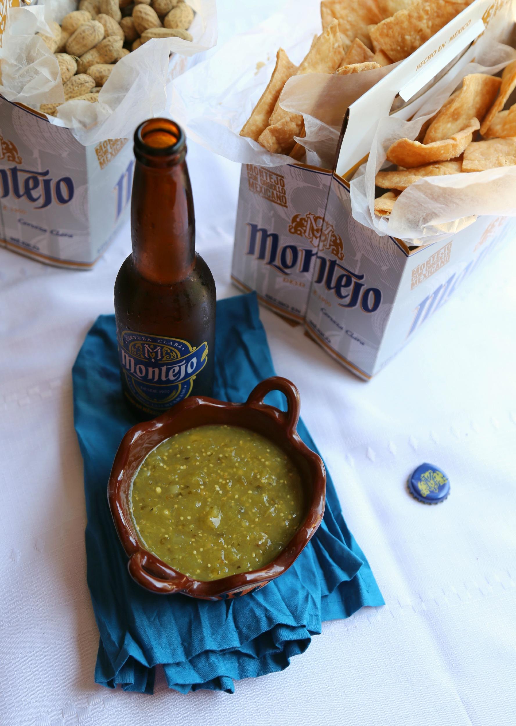 Montejo-cerveza-snck-caddies-VianneyRodriguez-sweetlifebake-beercocktail