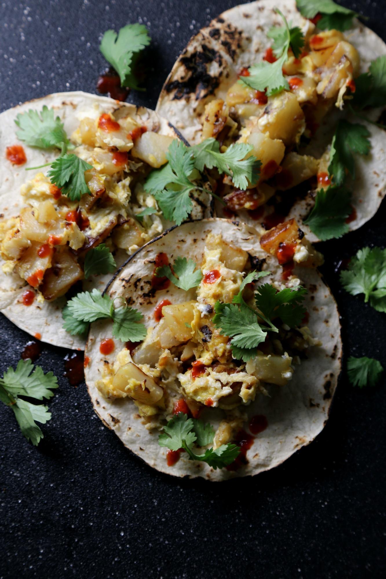 breakfast-tacos-potato-VianneyRodriguez