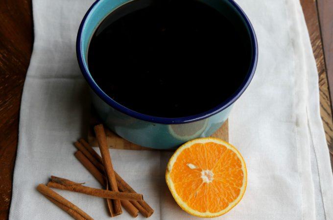 cafe-de-olla-VianneyRodriguez-sweetlifebake