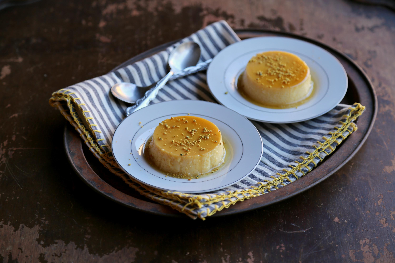 honey-flan-VianneyRodriguez-sweetlifebake