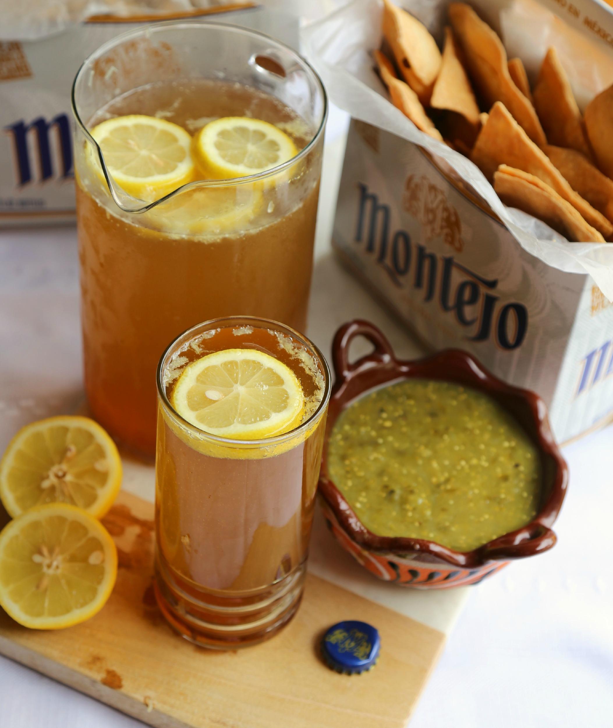 tamarind-lemonade-shandy-recipe-VianneyRodriguez-sweetlifebake-beercocktail