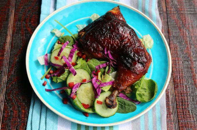 easy-baked-chicken-VianneyRodriguez-sweetlifebake