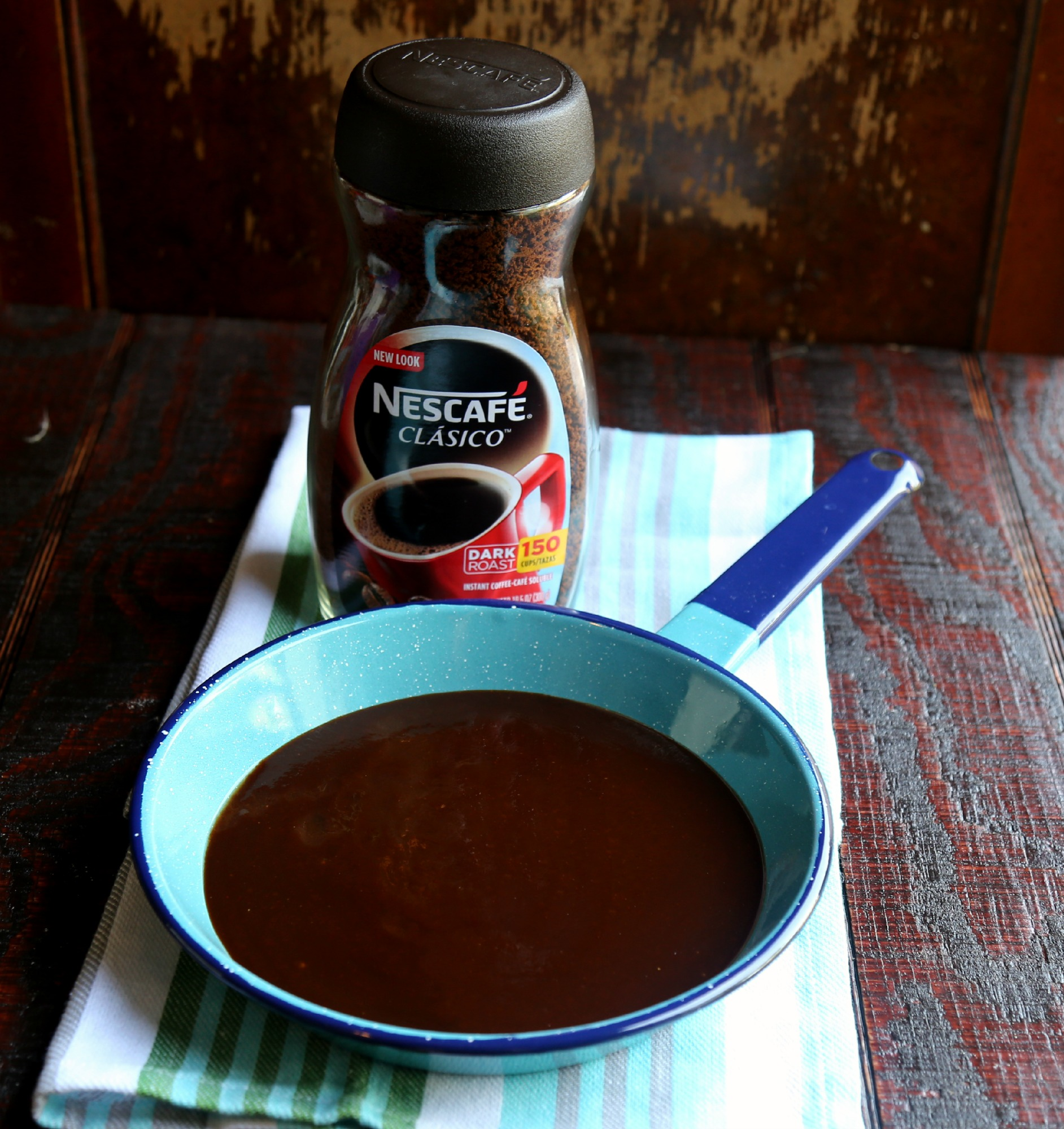 easy-bbq-sauce-coffee-VianneyRodriguez