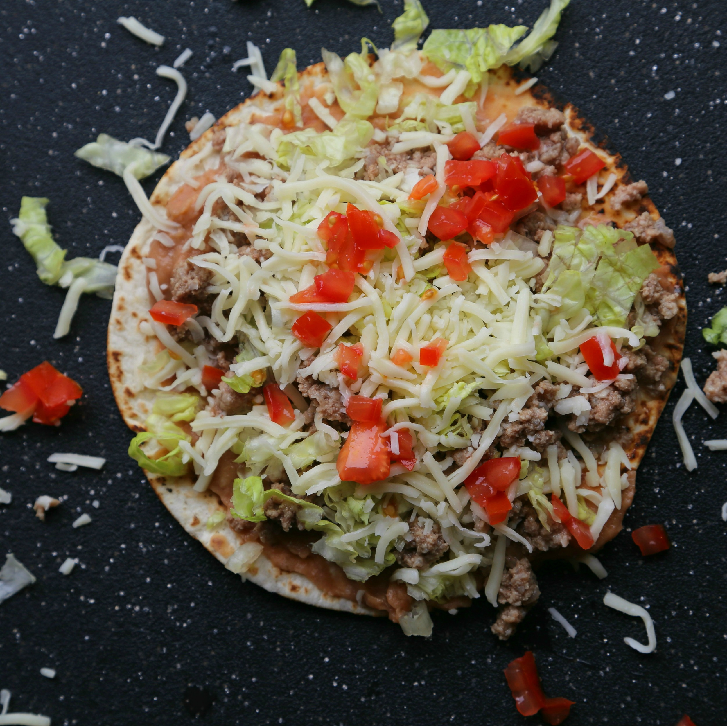 easy-mexican-pizza-VianneyRodriguez-sweetlifebake