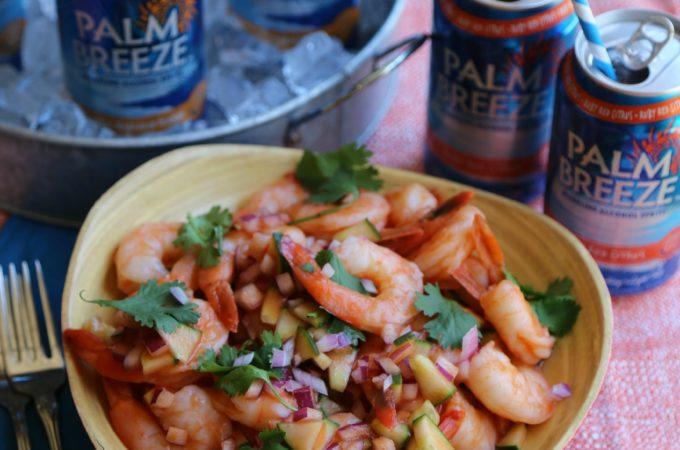 shrimp-cocktail-palm-breeze-VianneyRodriguez