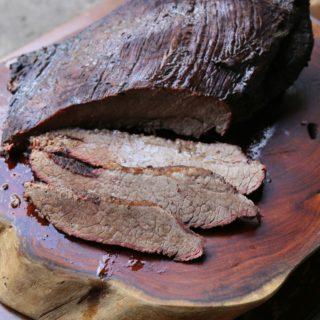 smoked-brisket-VianneyRodriguez-sweetlifebake