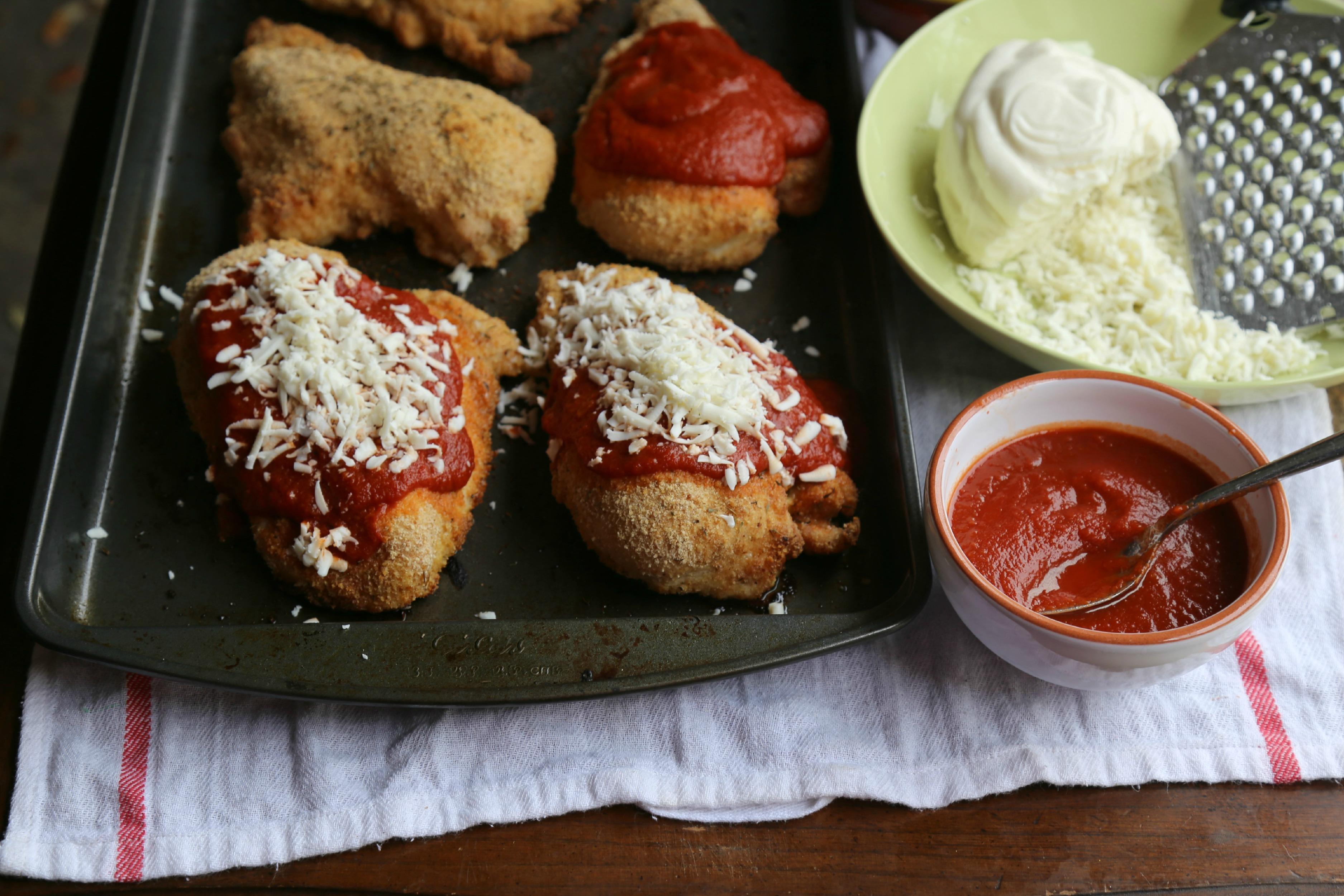 baked-chicken-parm-VianneyRodriguez-sweetlifebake