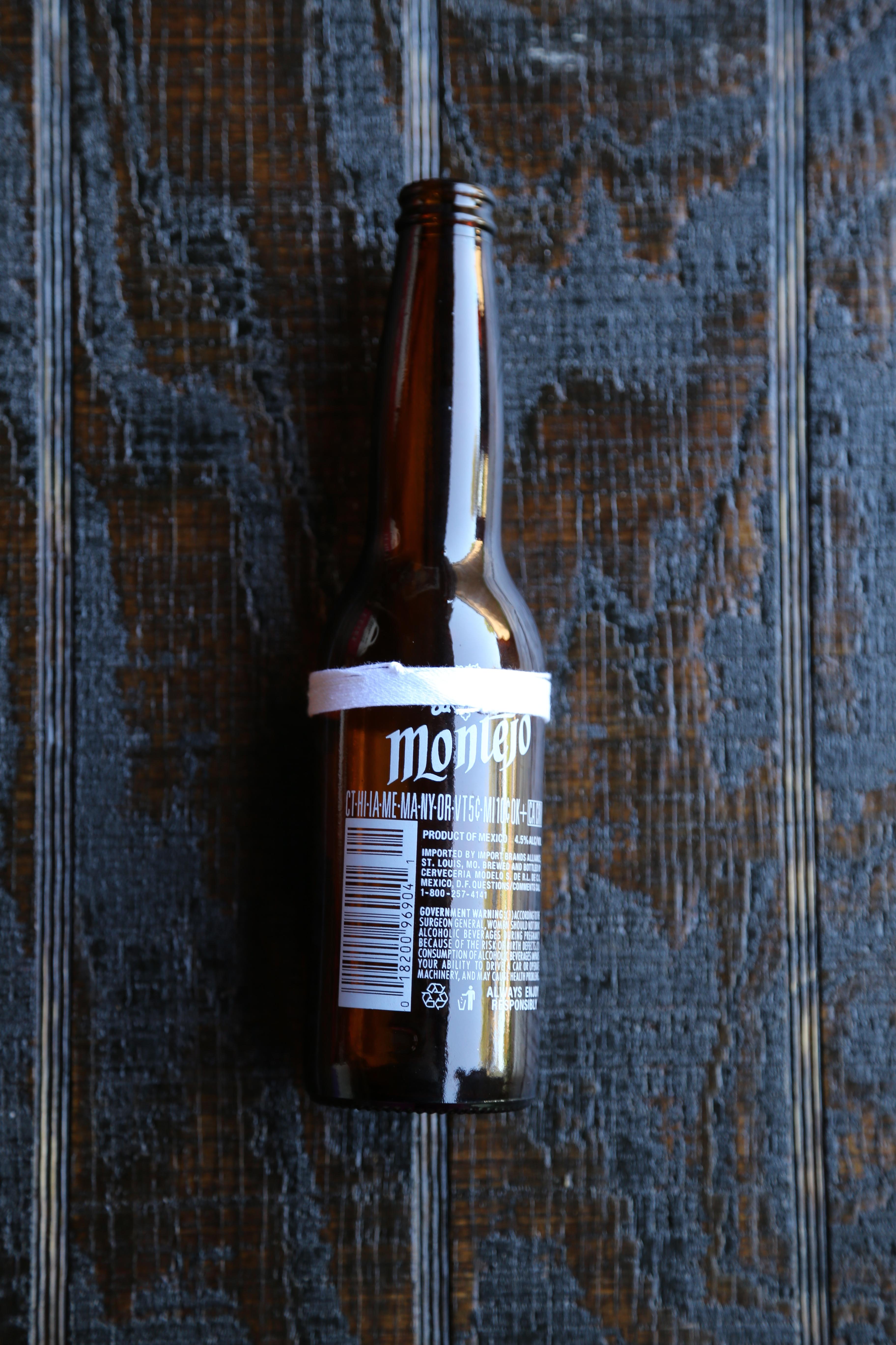 beer-glass-eshow-to-VianneyRodriguezmontejo-3