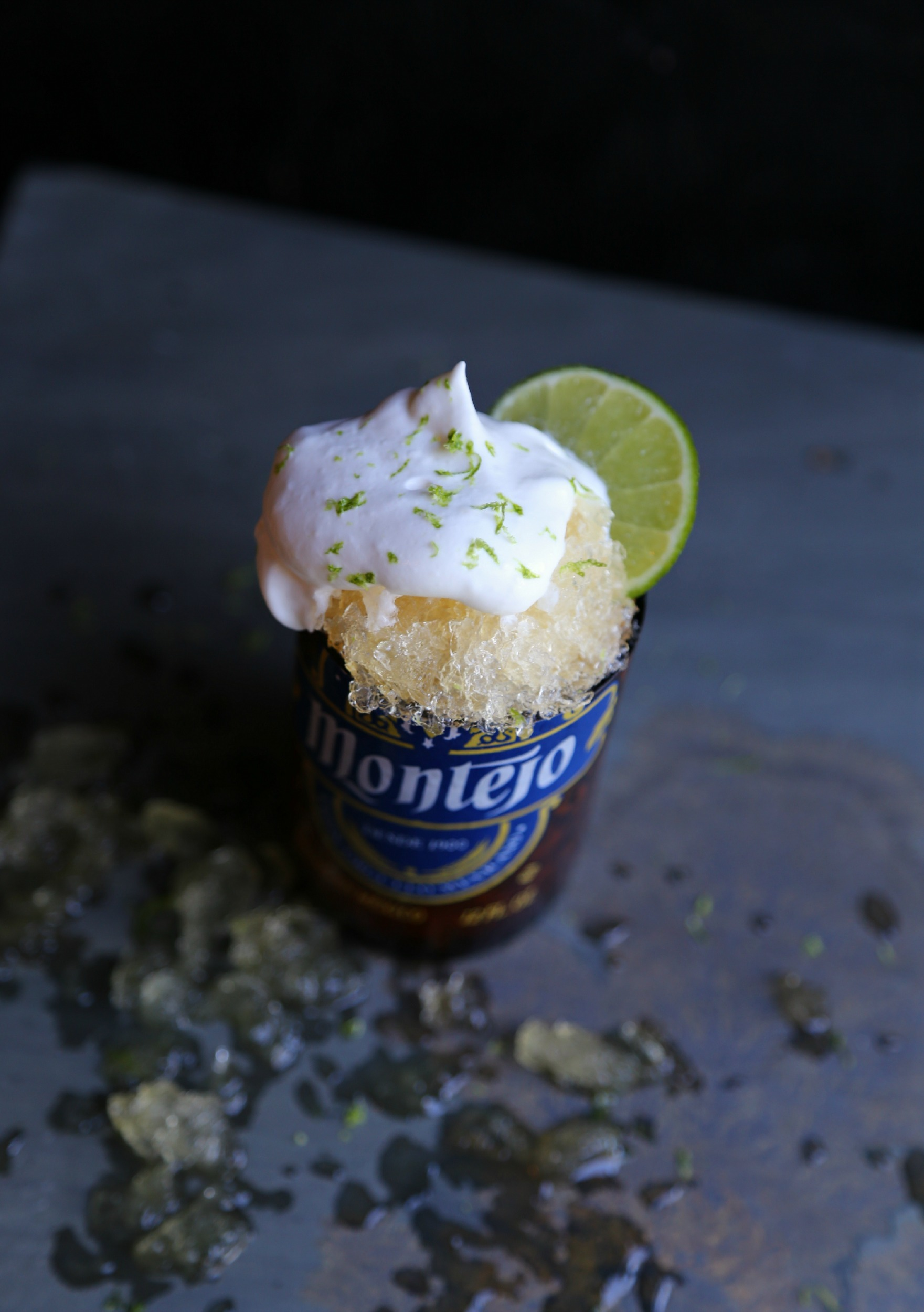 beer-raspado-montejo-cocktail-VianneyRodriguez-sweetlifebake