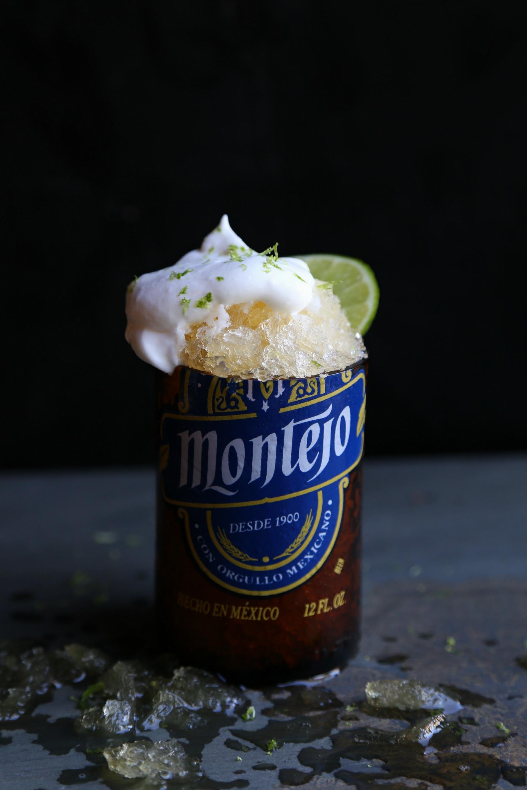 cocktail-beer-raspado-cerveza-montejo-VianneyRodriguez-sweetlifebake