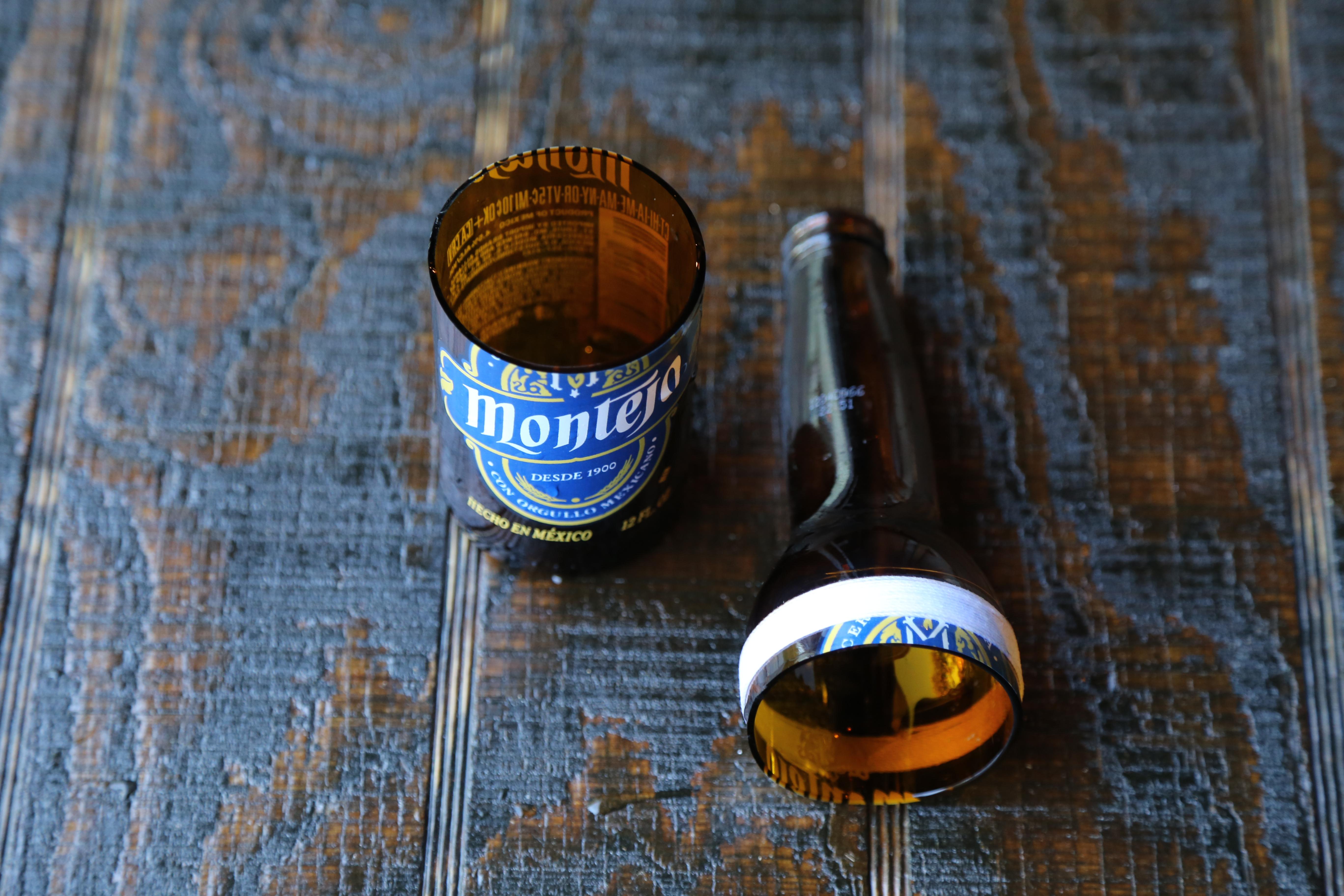 diy-beer-glasses-sweetlifebake-montejo-5