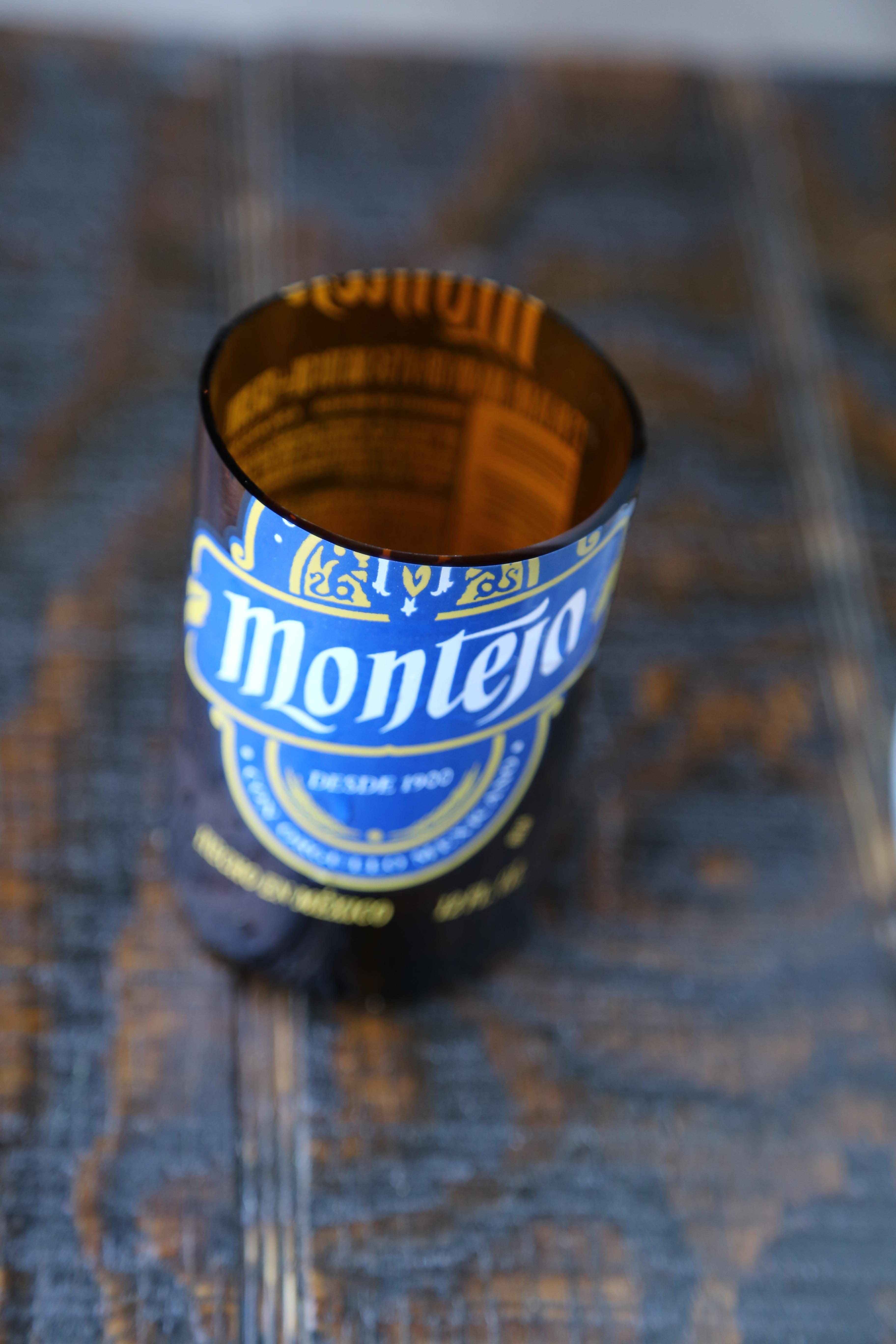 diy-glasses-from-beer-bottles-VianneyRodriguez-montejo-6