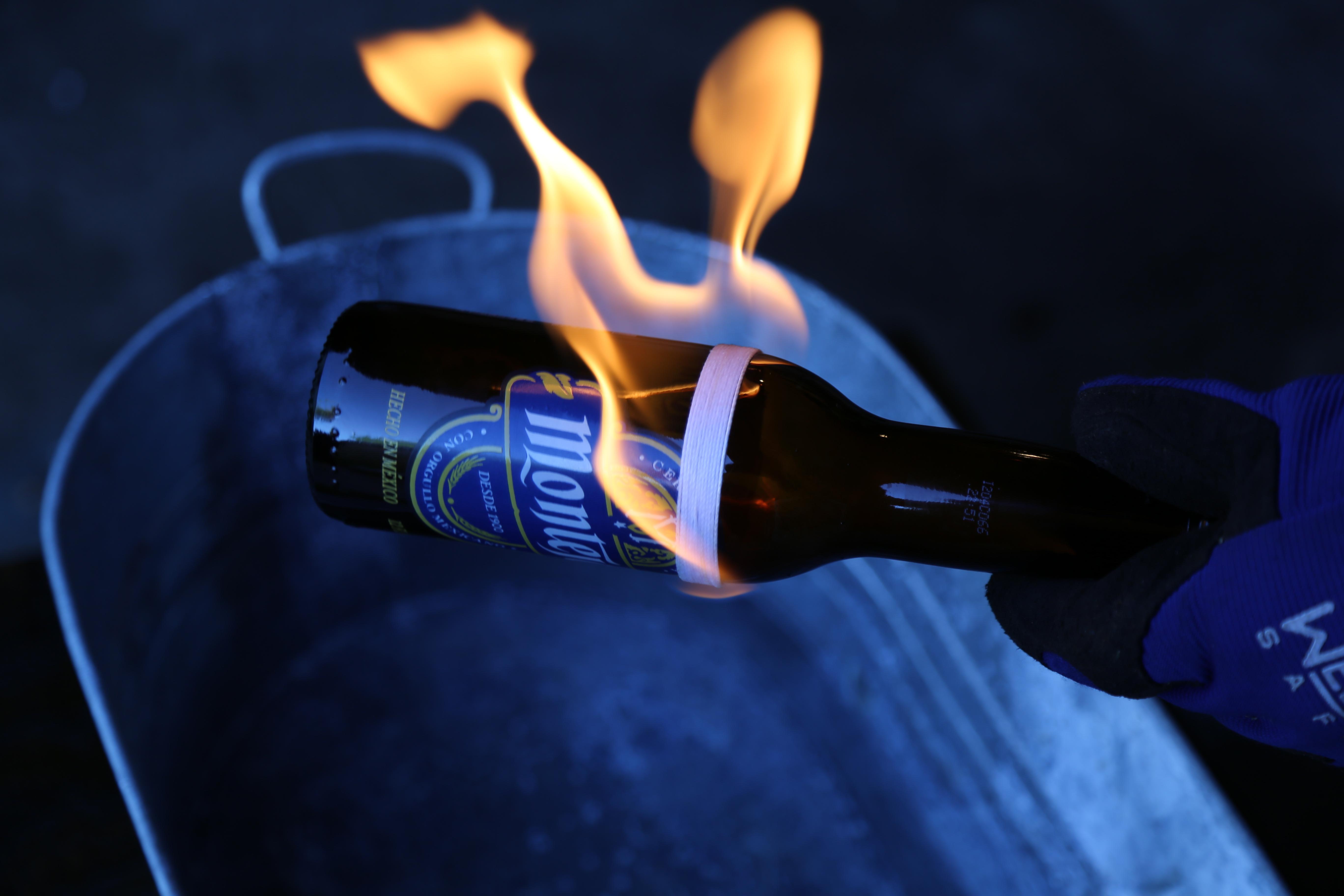 how-to-make-beer-glasses-VianneyRodriugezmontejo-4