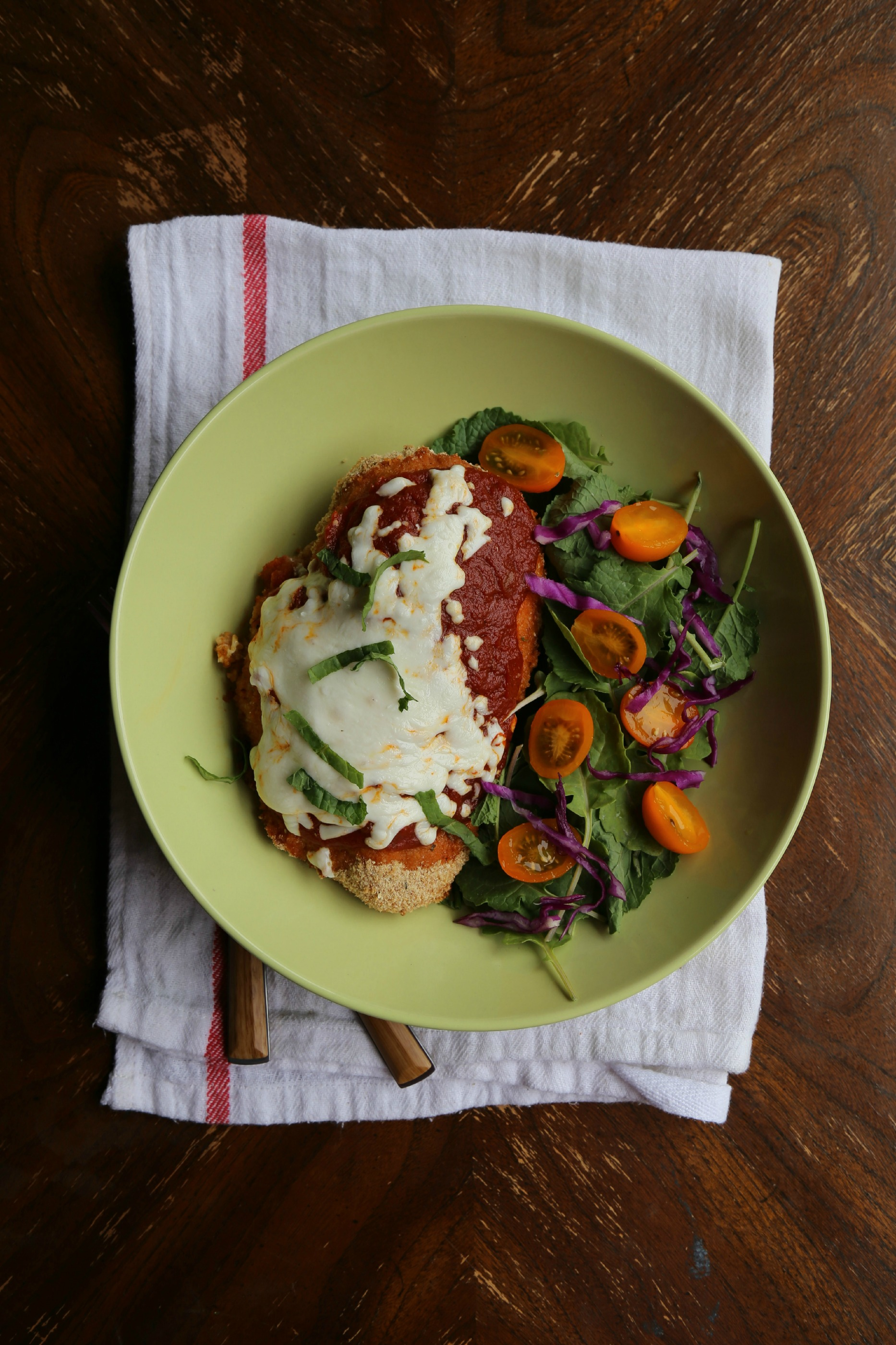 oven-baked-chicken-parm-VianneyRodriguez