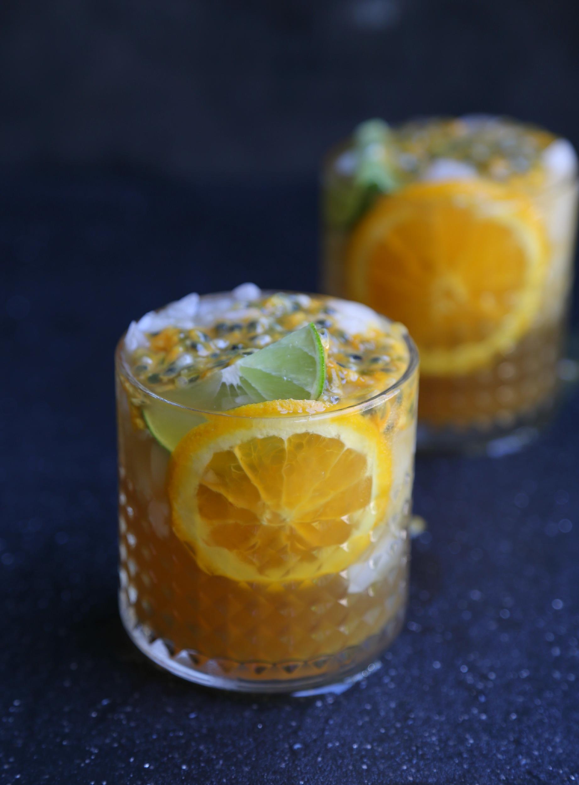 passionfruit-mai-tai-VianneyRodriguez-sweetlifebake