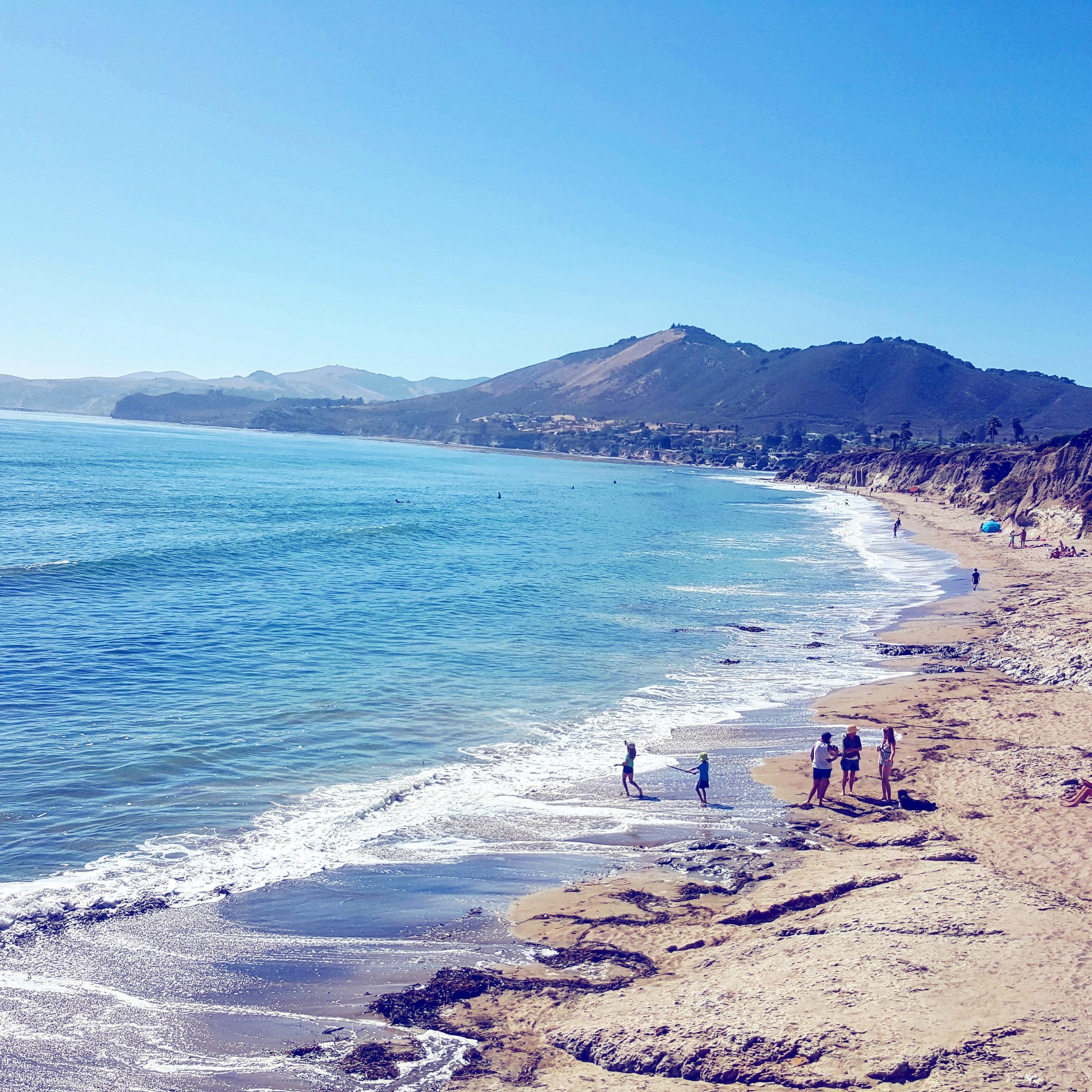 Pismo-Beach-sweetlifebake-vianneyrodriguez-sweetlife