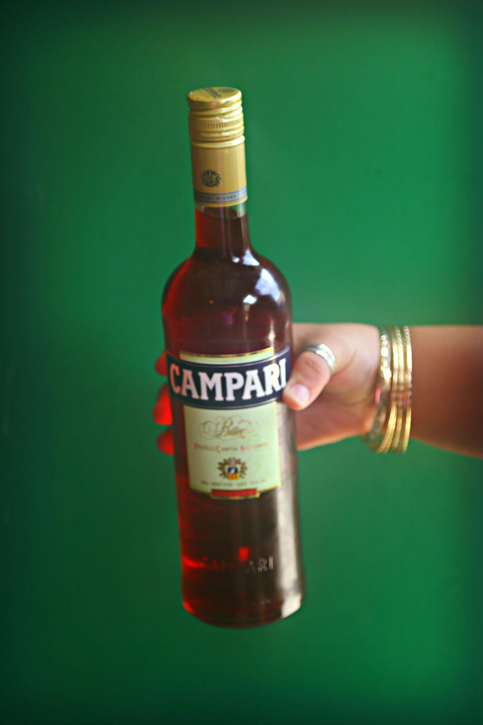 campari-cocktail-sweetlifebake-vianneyrodriguez