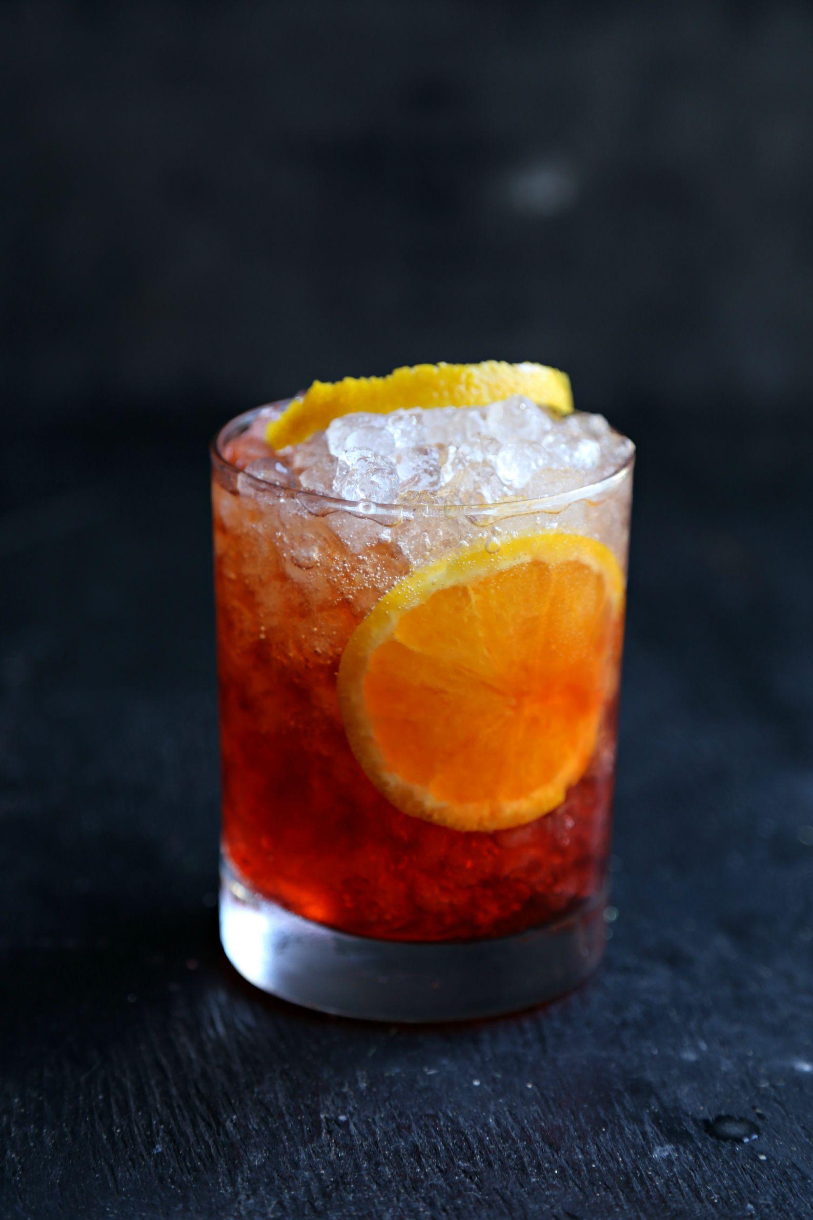 hibiscus-americano-cocktail-vianneyrodriguez-sweetlifebake
