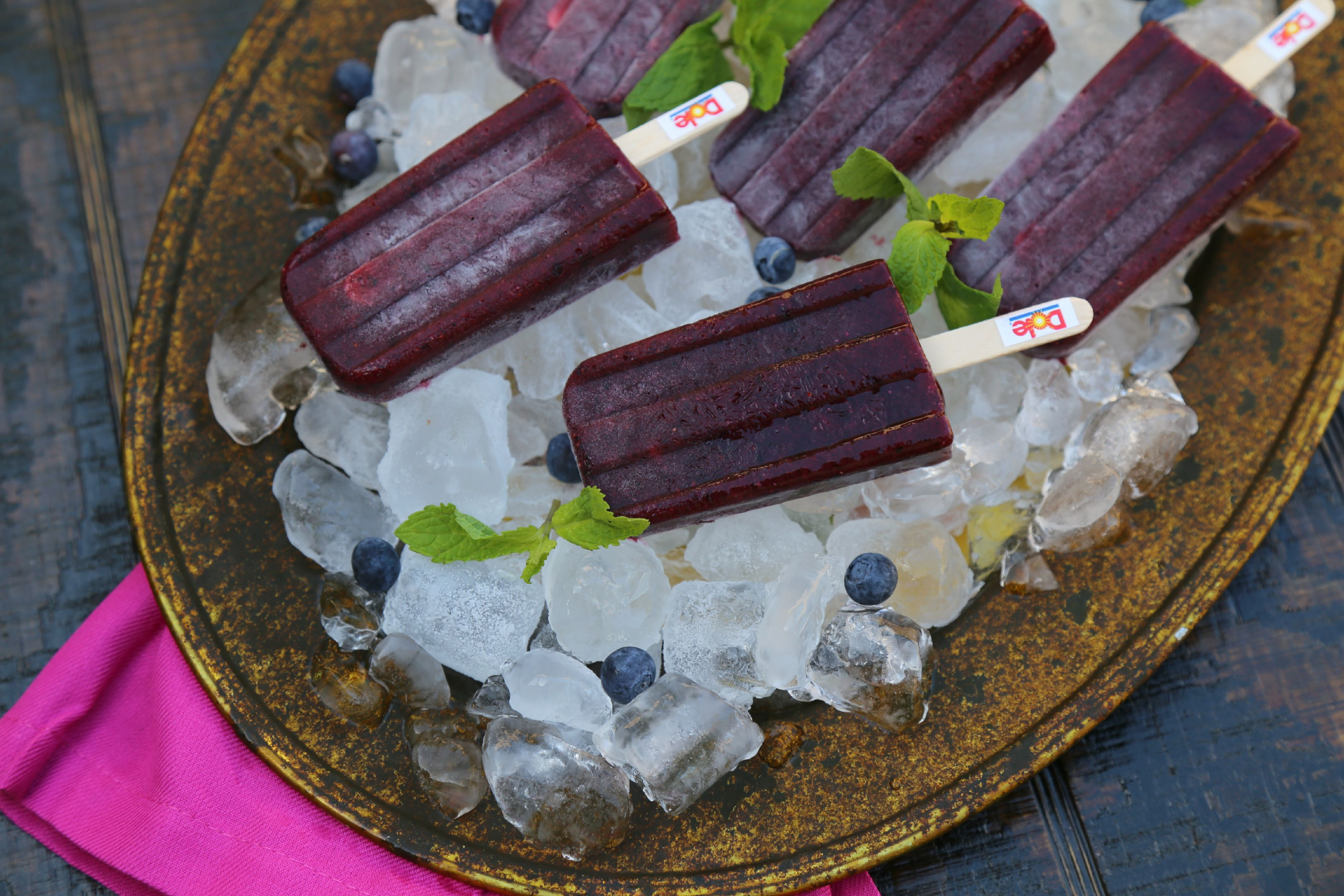 margarita-mint-berry-boozy-pops-vianneyrodriguez-sweetlifebake
