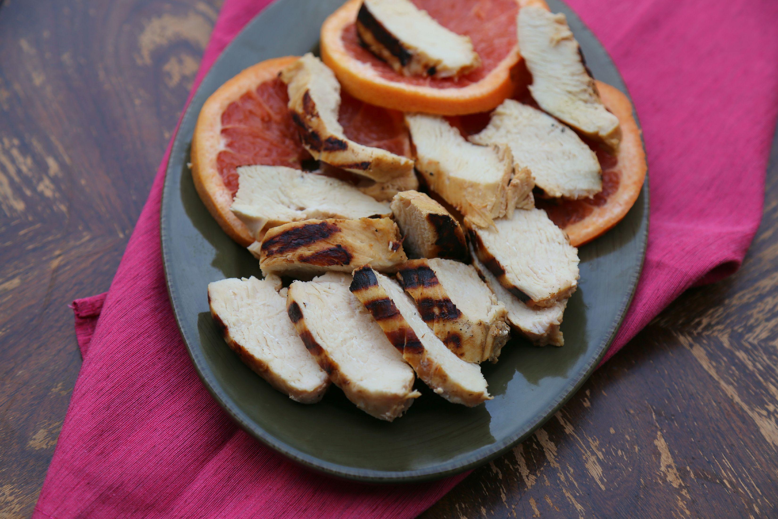 paloma-marinated-chicken-fajitas-vianneyrodriguerz-sweetlifebake