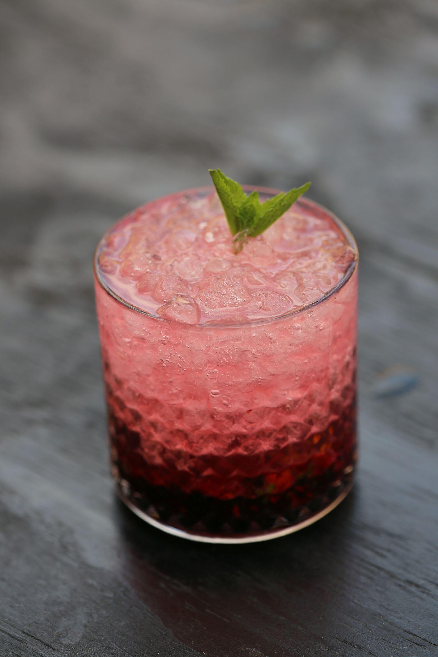 blackberry-mojito-vianneyrodriguez-sweetlifebake