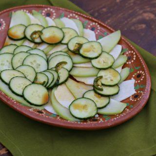 chayote-jicama-salad-vianneyrodriguez-sweetlifebake