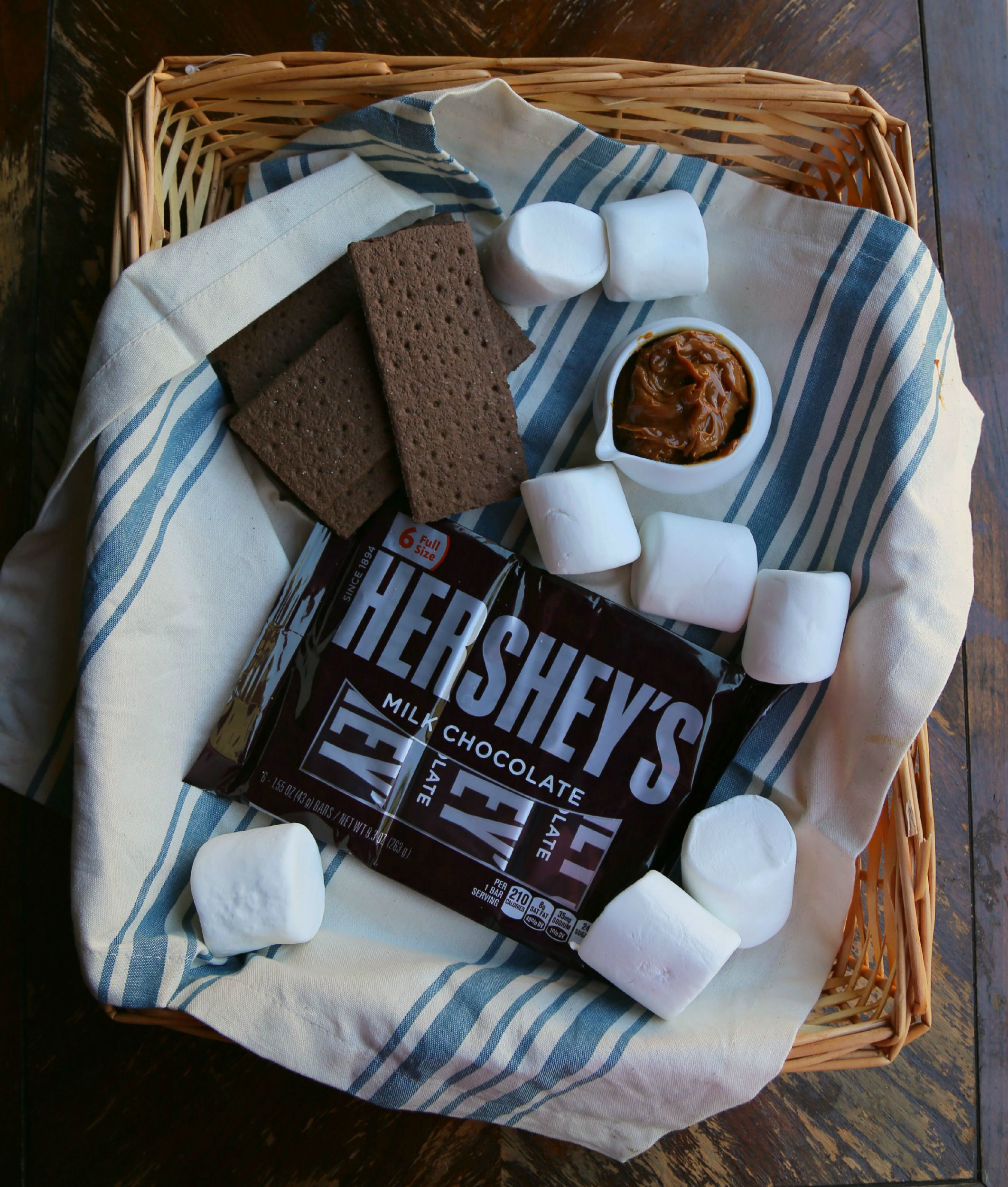 dulce-de-leche-smores-kit-vianneyrodriguez-sweetlifebake-hershey