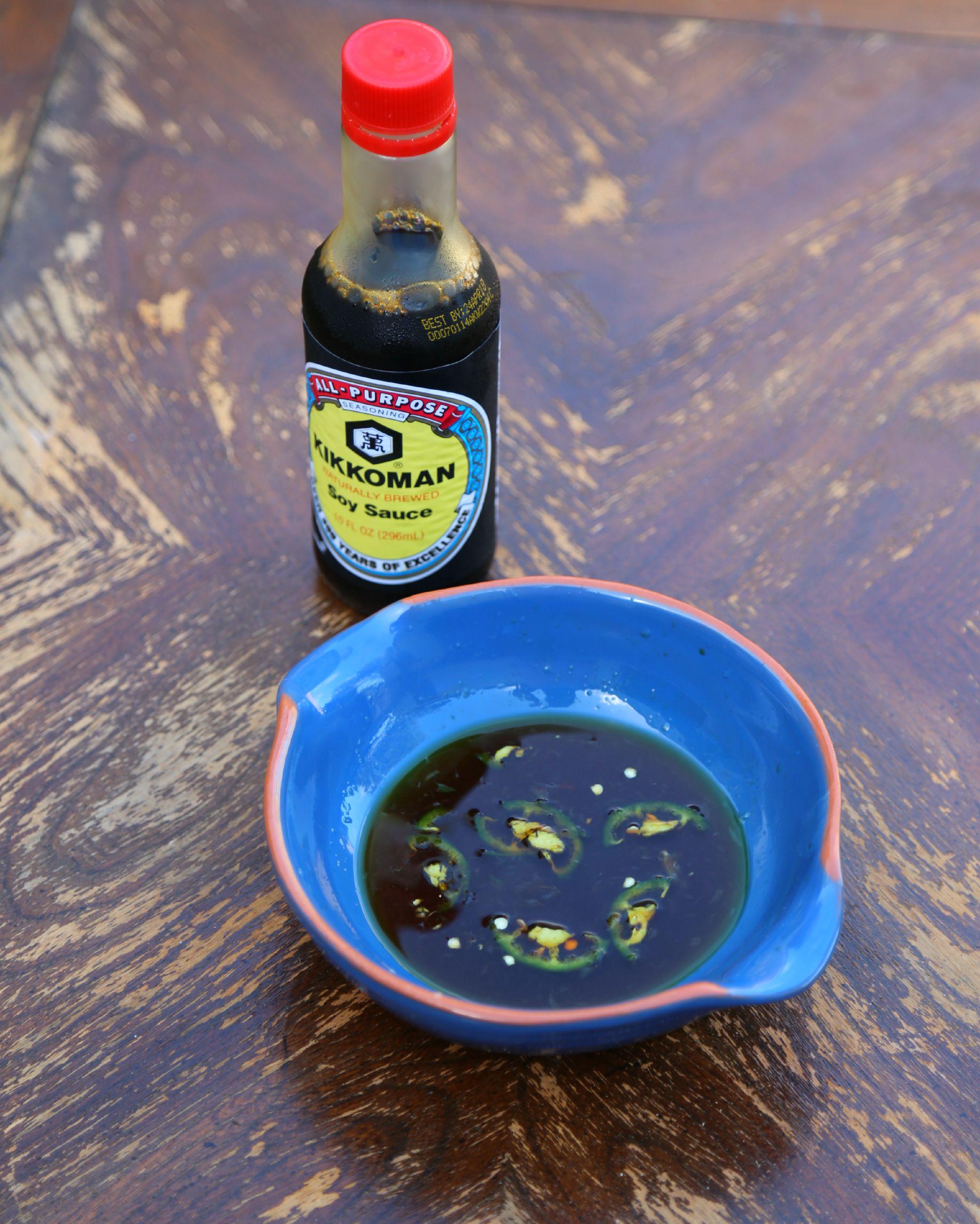 kikkoman-salad-dressing-recipe-vianneyrodriguez-sweetlifebake