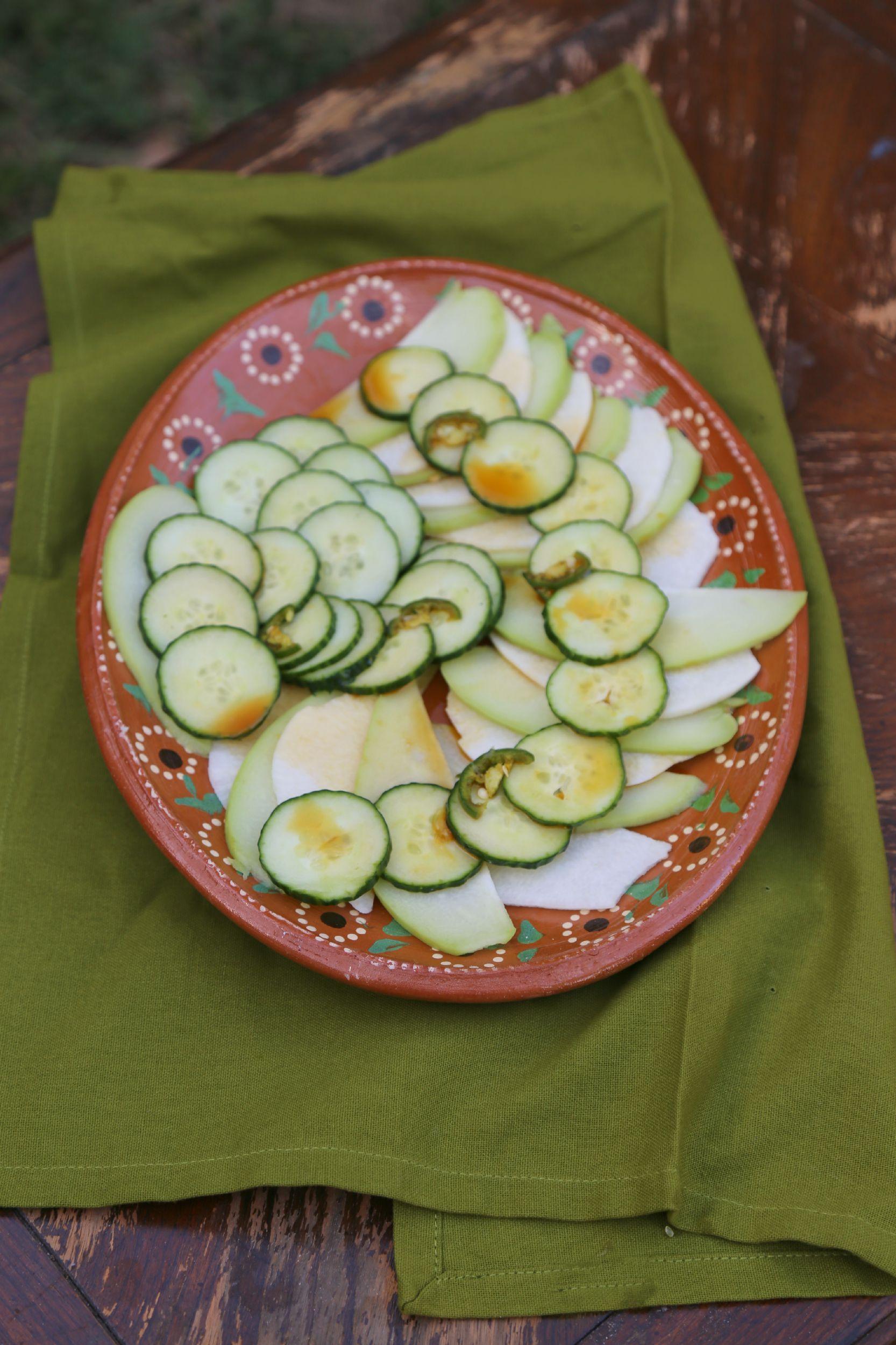 spicy-chayote-jicama-salad-vianneyrodriguez-sweetlifebake