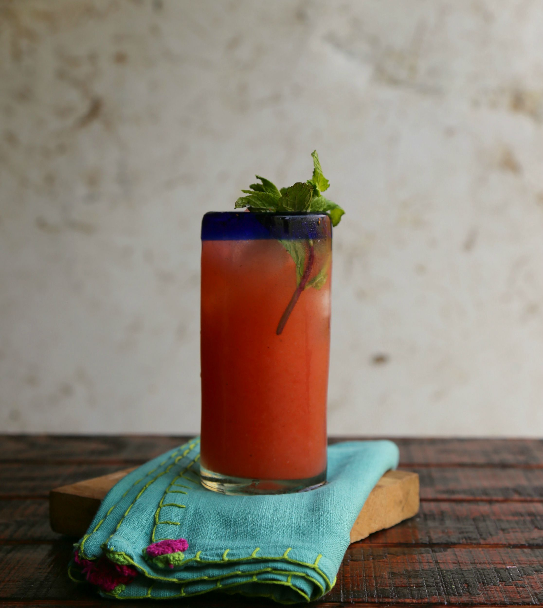 strawberry-agua-fresca-vianneyrodriguez-sweetlifebake