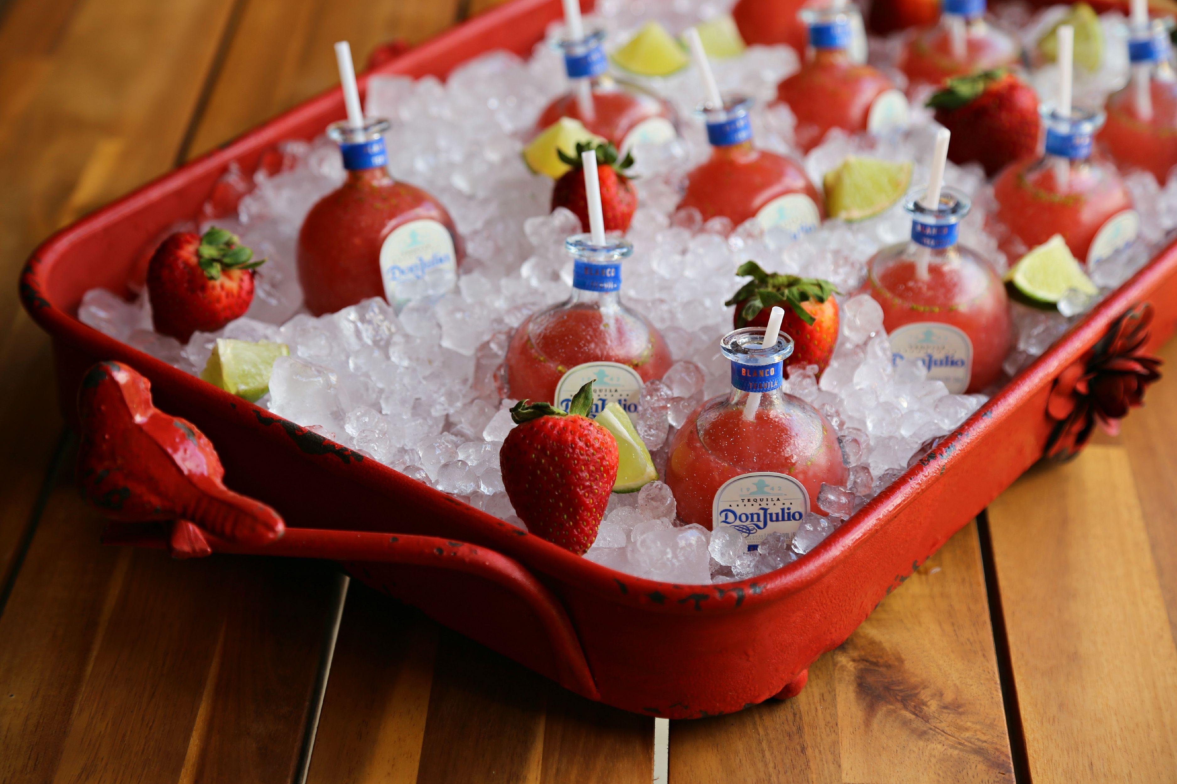 strawberry-mini-margaritas-vianneyrodriguez-sweetlifebake
