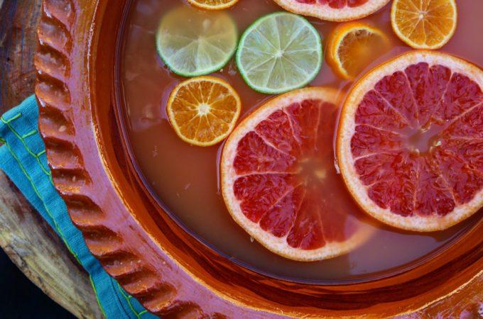 cazuela-cocktail-voladora-paloma-vianneyrodriguez-sweetlifebake