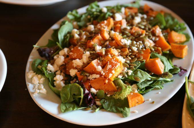 Roasted-Sweet-Potato-Salad-with-Hibiscus-Lime-Dressing-vianneyrodriguez-sweetlifebake