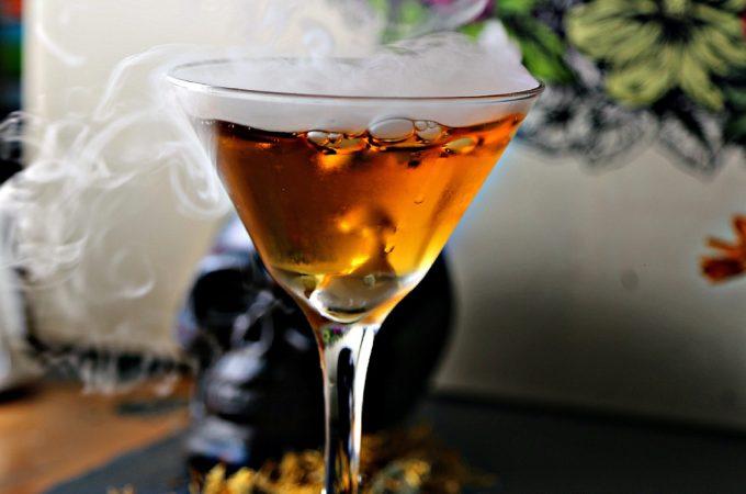 marigold-martini-dia-de-los-muertos-martini-vianneyrodriguez-sweetlifebake
