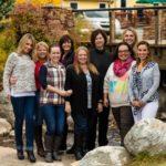 Visit Breckenridge with Go Breck #breckblogretreat