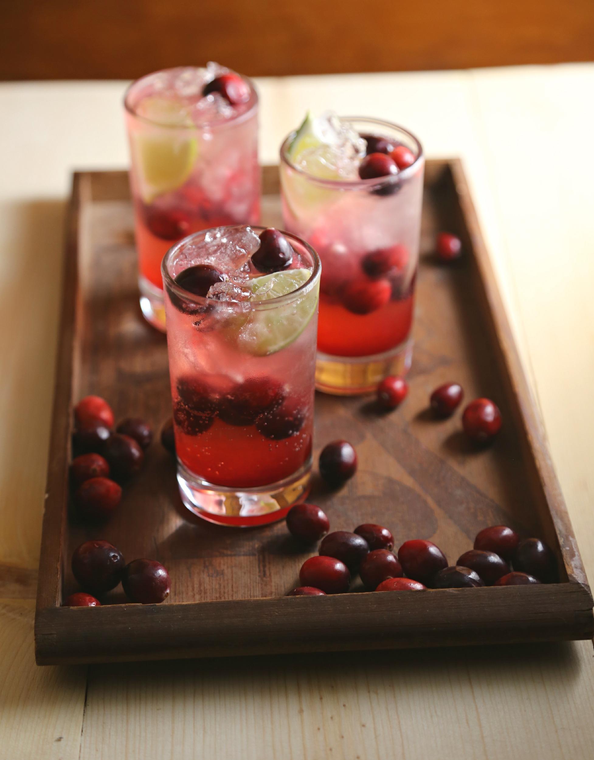 cranberry-pisco-chilcano-cocktail-vianneyrodriguez-sweetlifebake