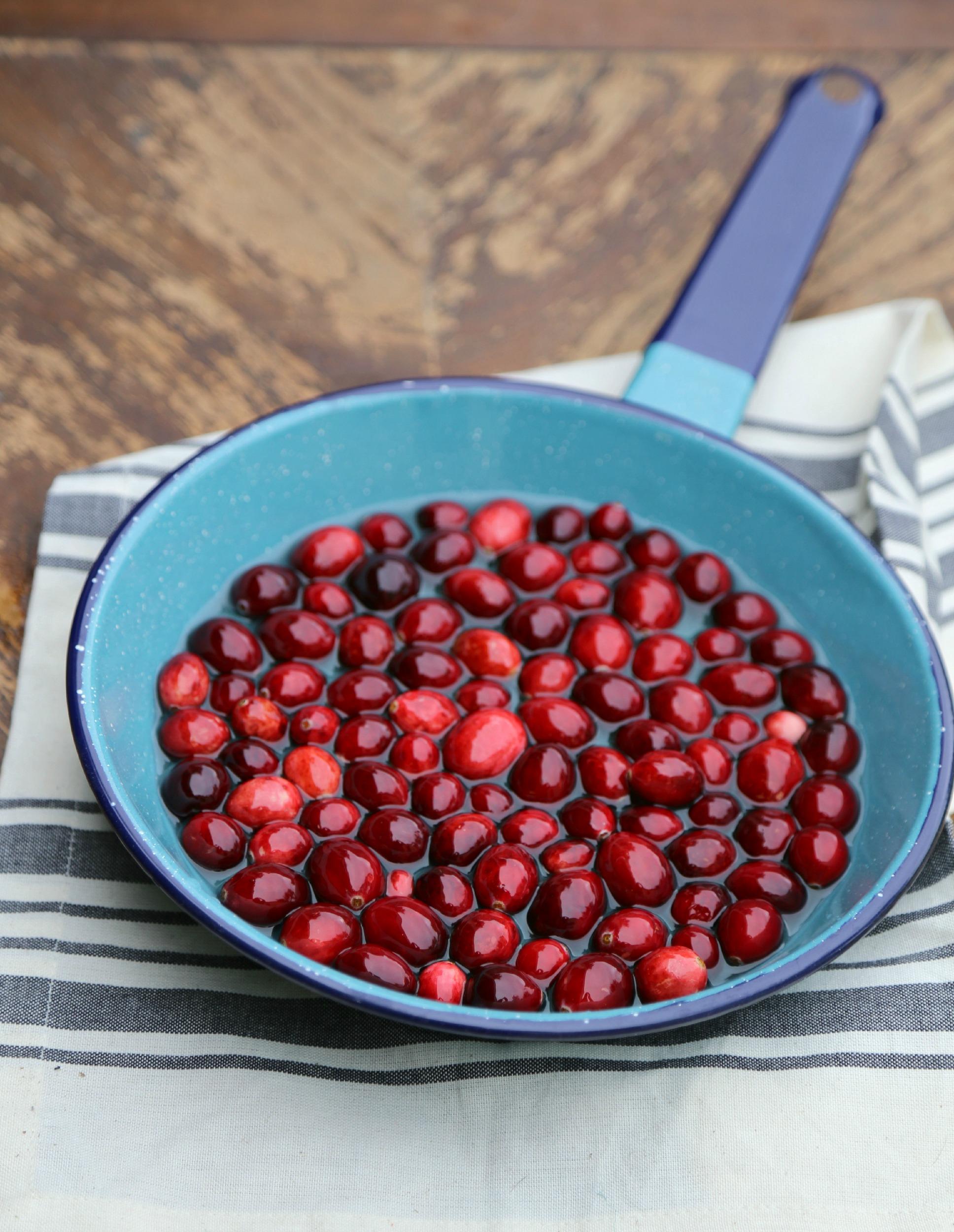 easy-sugared-cranberries-recipe-vianneyrodriguez-sweetlifebake