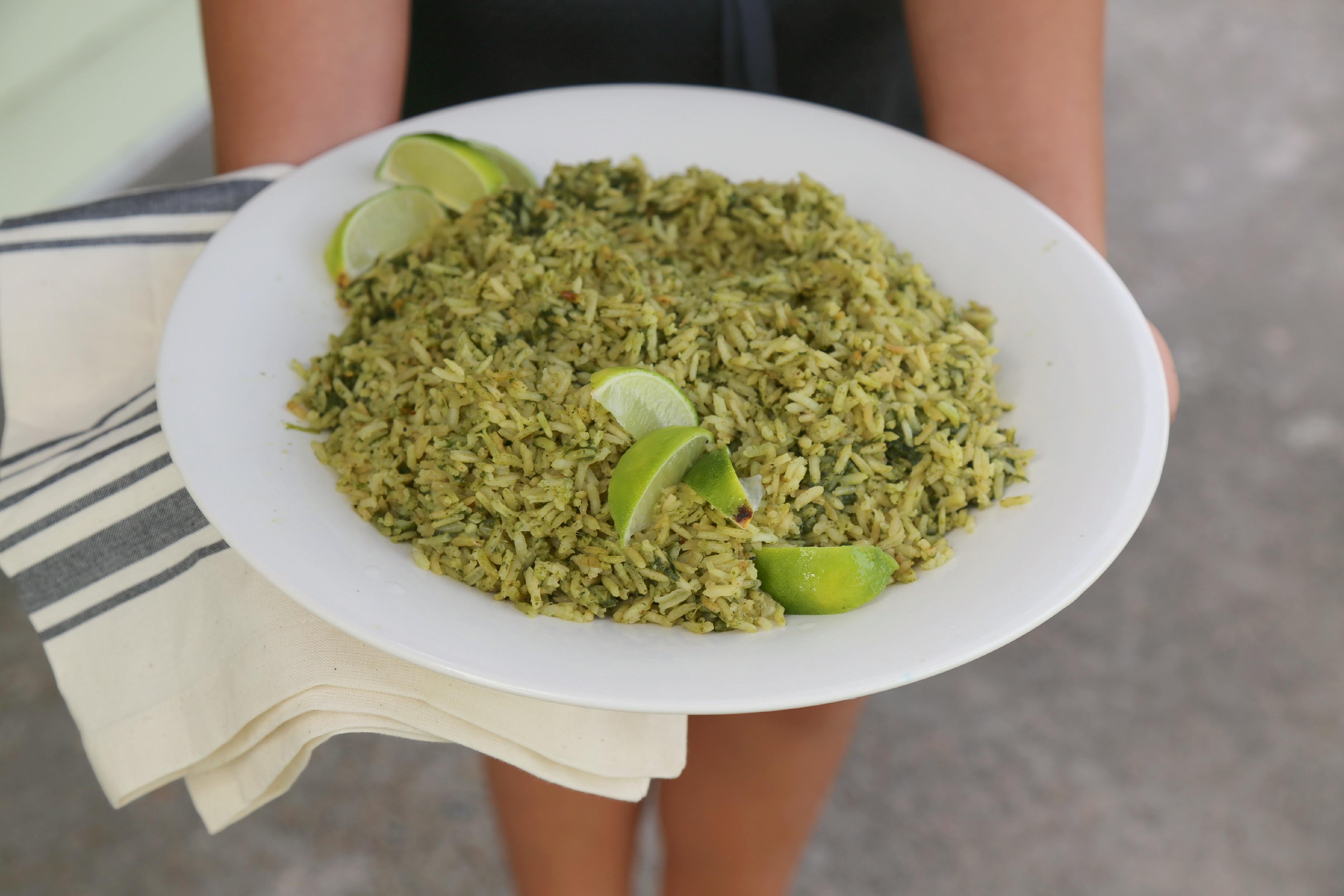 arroz-verde-vianneyrodriguez-sweetlifebake