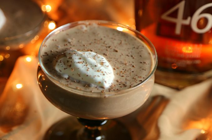 chocolate-eggnog-mexican-spiked-bourbon-whipped-cream-vianneyrodriguez-sweetlifebake