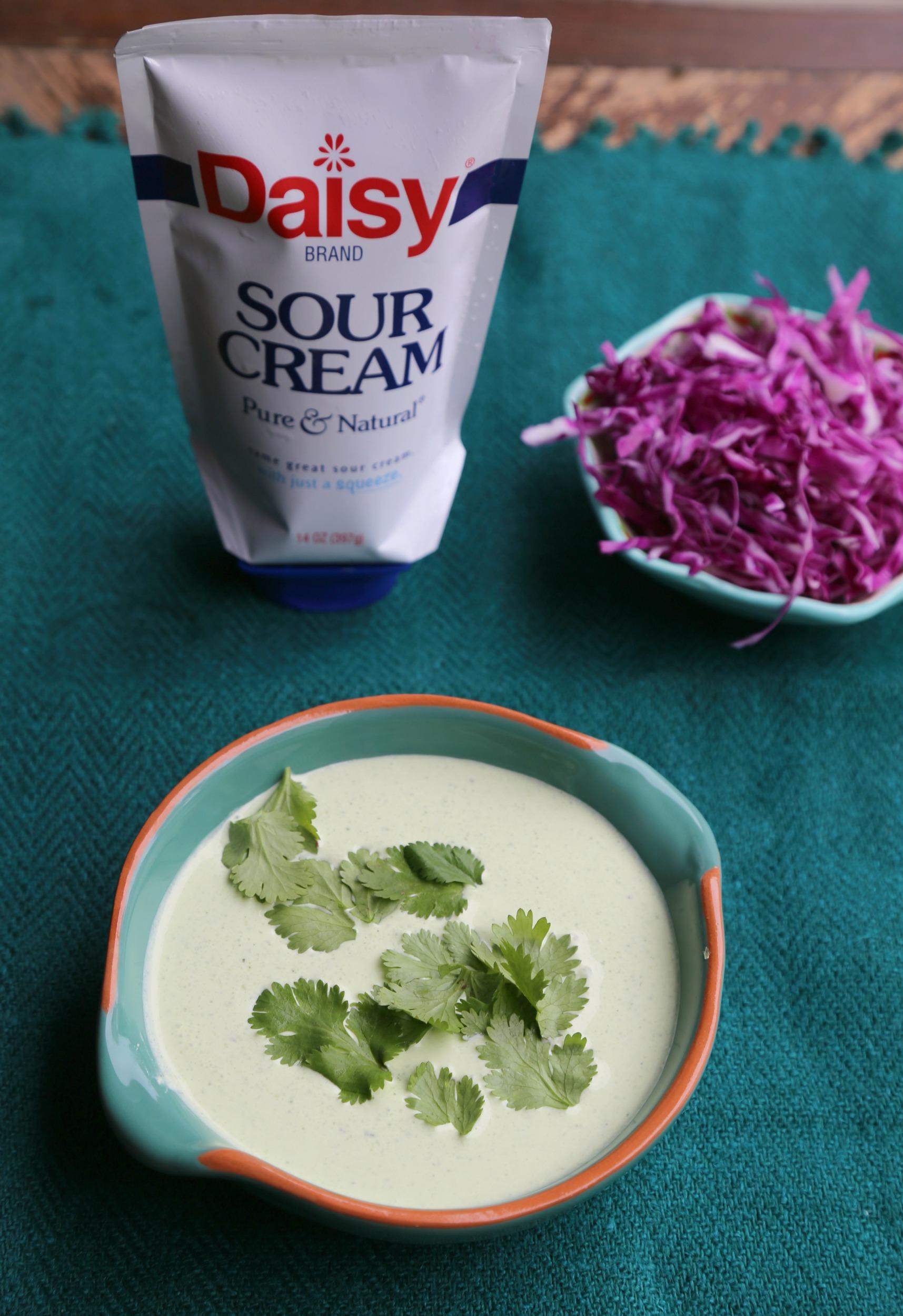 creamy-poblano-sauce-vianneyrodriguez-sweetlifebake