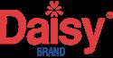 daisy sour cream_logo